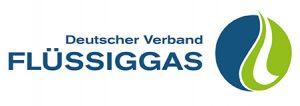 Mitglied im Deutscher Verband Flüssiggas e. V.